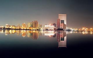 خدمات التسويق العقاري داخل المملكة العربية السعودية