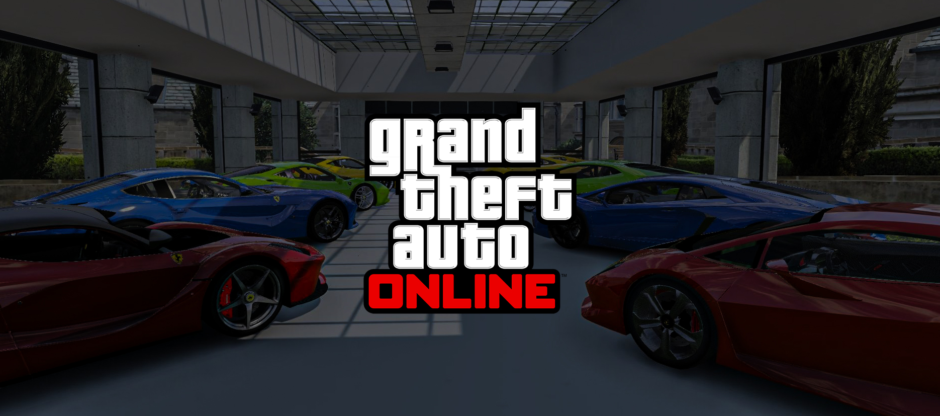 How to Sell Cars with Vehicle Stockroom GTA Online 2021 - Become Businessman, Nightclub Missions for Terrorbyte, and MOC gta online newswire gta online news this week gta online newswire reddit gta online newswire events gta online news reddit gta online news today gta online news bot discord gta online news weekly update gta online news events gta online news van gta online news sales gta online news app gta online content update news articles gta online news double rp and cash gta 5 online aktuelle news gta online news bonus gta online news cars gta online current news gta online news social club gta online cayo perico news gta online casino news gta online news discounts gta online news dlc gta online news double money gta online news deutsch gta online news de la semaine gta online daily news gta 5 online news deutsch gta online news english gta 5 online news english gta online news feed gta online news fr gta online fake news gta five online news rockstar games gta online news is rockstar games going out of business is gta online shutting down is gta online still popular 2020 is rockstar shutting down gta online is gta 5 online shutting down gta online heist news which gta online heist pays the most what are the gta online heists what is the hardest heist on gta online gta online news ign gta online news ita latest news in gta 5 online gta online latest news gta online loading screen news what's wrong with gta online right now is gta online still getting updates is there a problem with gta online today is gta online going to end what is double money in gta online what is double money in gta online this week gta online new news what is the next gta online update when's the next gta online update gta online xbox one news is gta online down on xbox one why does gta online keep crashing xbox one is gta online free on xbox one why does gta online keep disconnecting xbox one gta online news ps4 gta online news pl gta online pc news gta online ps5 news how to gta onli