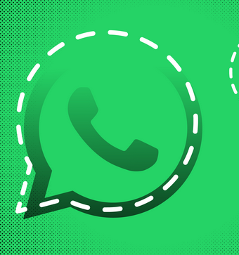 WhatsApp is stepping up plans to launch disappearing  messages