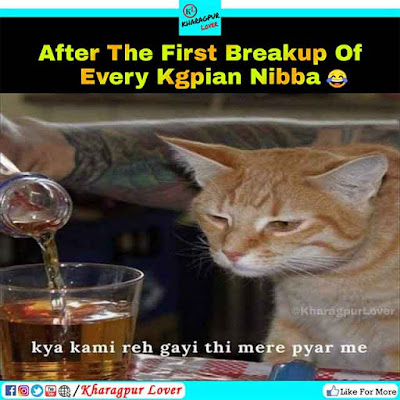 Nibba-Kahargpur-Meme