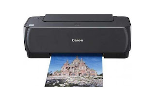 Canon PIXMA iP2772 Driver Downloads, Review And Price