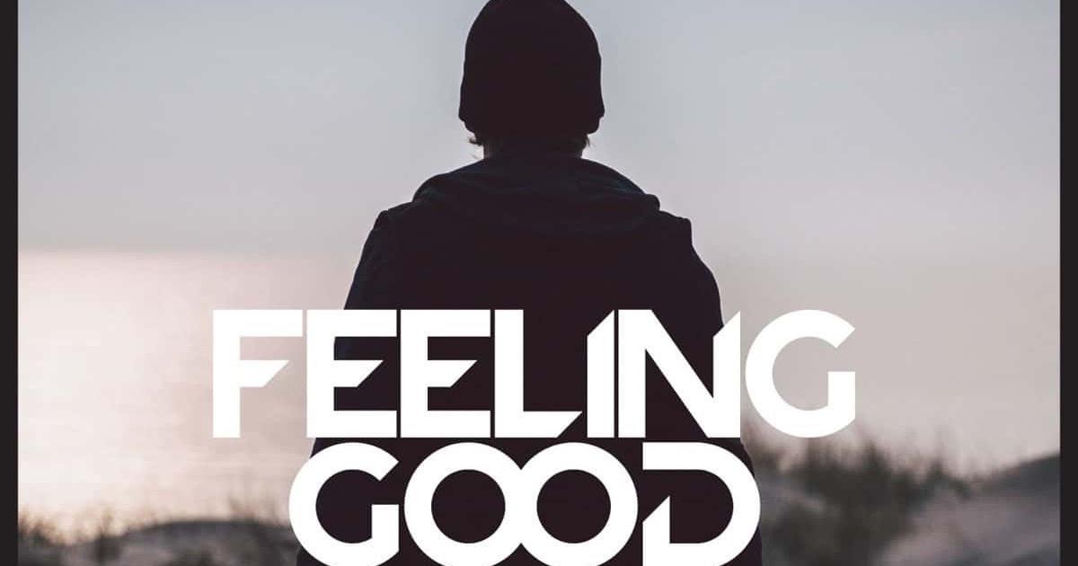 Avicii Feeling Good Song Lyrics Lyricsobox