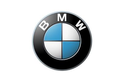 bmw-emblem-logo