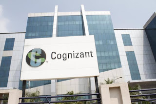 Cognizant Exclusive Walkin Drive for Freshers: 2014/2015/2016 Batches