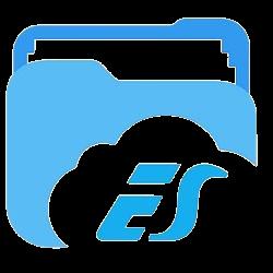 es file explorer file manager pro download