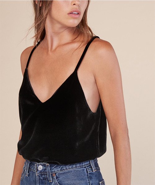 https://www.thereformation.com/products/mabel-top-black