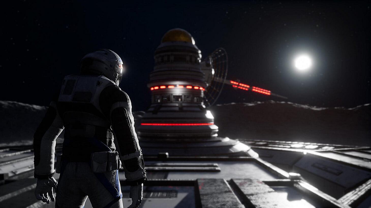 kak-nachat-igrovoj-blog-igra-deliver-us-the-moon