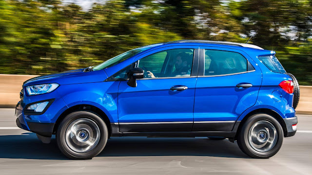 Sobre Ford EcoSport 2018 Novo-Ecosport-2018