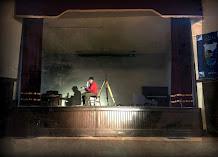 Neil Young - Coronation Hall Omemee