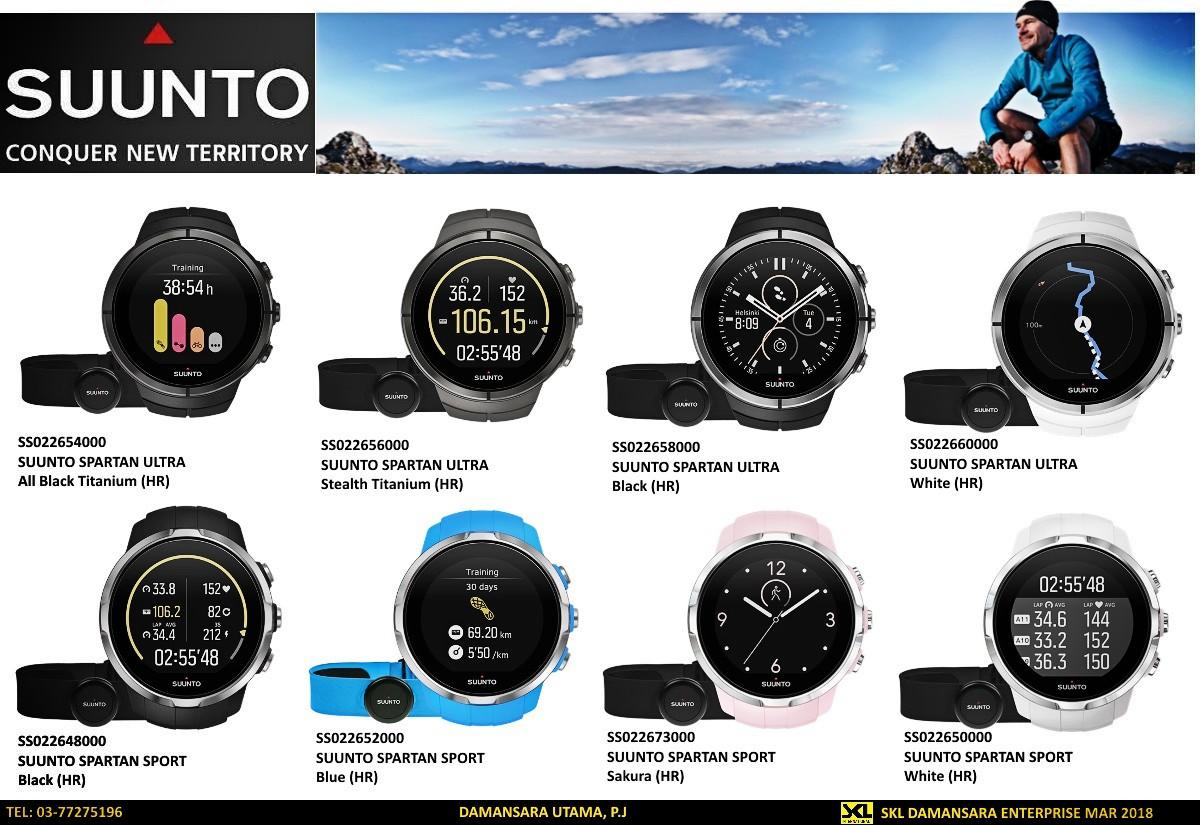 Wts Suunto Sport Watches Now On Sales Malaysia Ambit3 Black Hr Gps Watch For Outdoor Sports Imghttps 1bpblogspotcom 4lc8u0telu Wrdwltjzpei Aaaaaaaarag Kaotho4ewmwxfnutrpvevytuedveogdaqclcbgas S1600 Suunto2bbanner2 Ultra2bsport Co