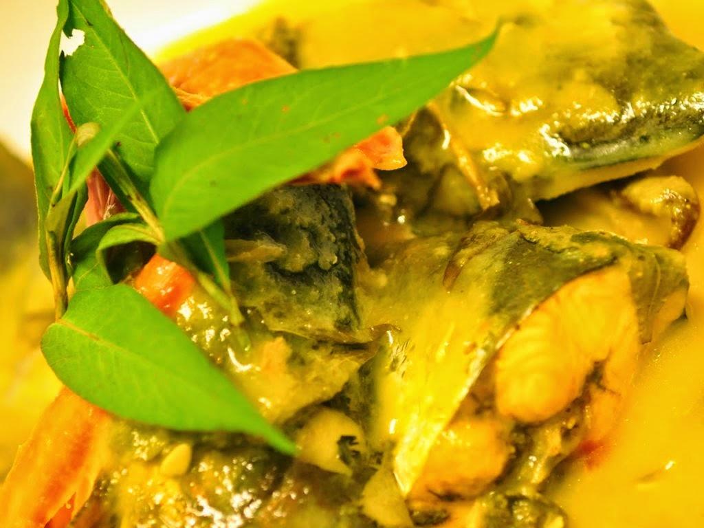 6 Makanan Tradisi Pantai Timur Kita Perlu Tahu!