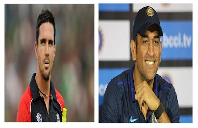 dhoni trolls pietersen second match pune vs mumbai ipl 2017