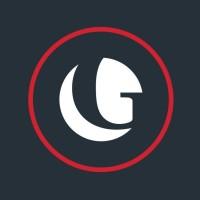 GWM UAE Internship   Finance Intern in Dubai (AED 3,000/month)
