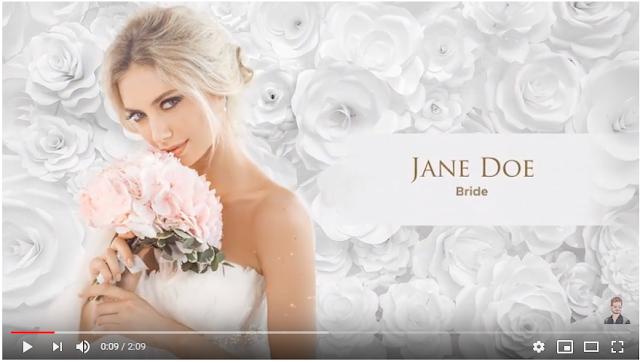 https://www.artistogram.in/2019/11/pre-wedding-shoot-videos-in-age-of.html