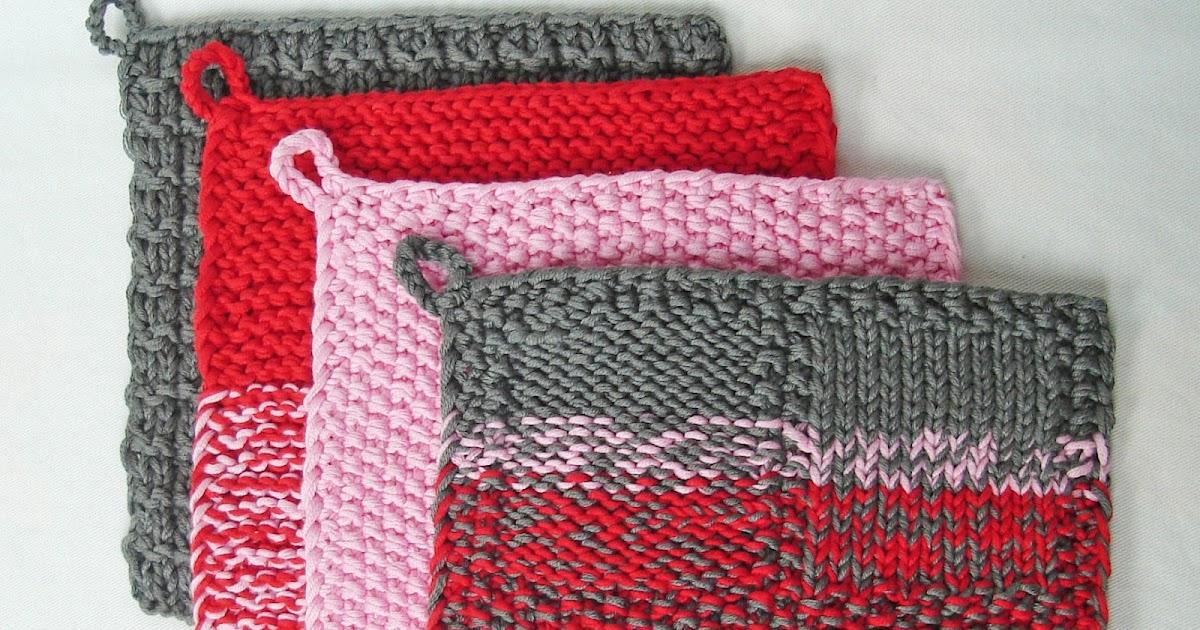 HandmadeHandsome, handmade items and knitting patterns, handgemaakte ...: handmadehandsome.blogspot.nl/p/pannenlappen-breien-voor-beginners...