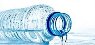 فوائد المياه الباردة فى حرق الدهون
