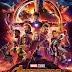 Trailer Filem Avengers 4 Akan Diperlihatkan Pada Rabu Minggu Ini?