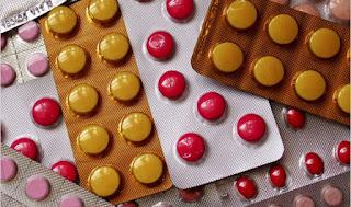 nppa-control-80-medicine-price