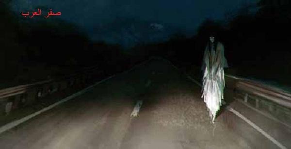 قصة حقيقية اغرب من الخيال طارق الموت