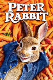 Peter-Rabbit-animated-movie