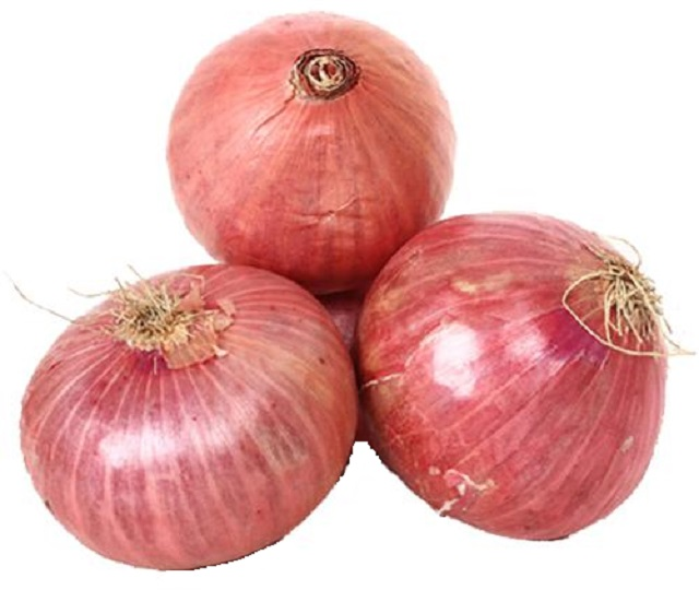 Nutritional Facts and Benefits of Onion