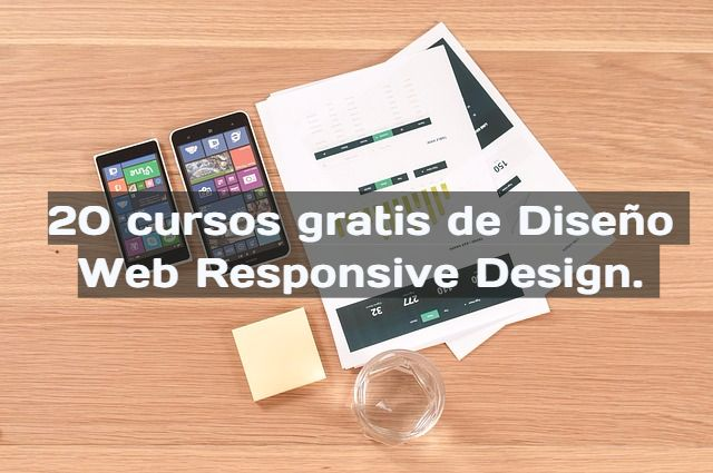 curso-diseño-web-responsive-design