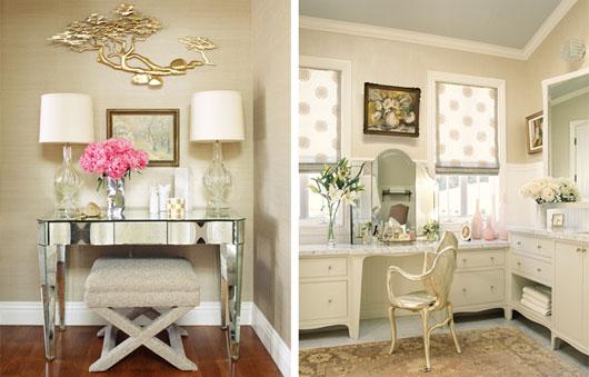 la combinacin de muebles clsicos y modernos colores hacen que el diseo interior de esta casa luzca hermosa inspiradora with casas de diseo interiores