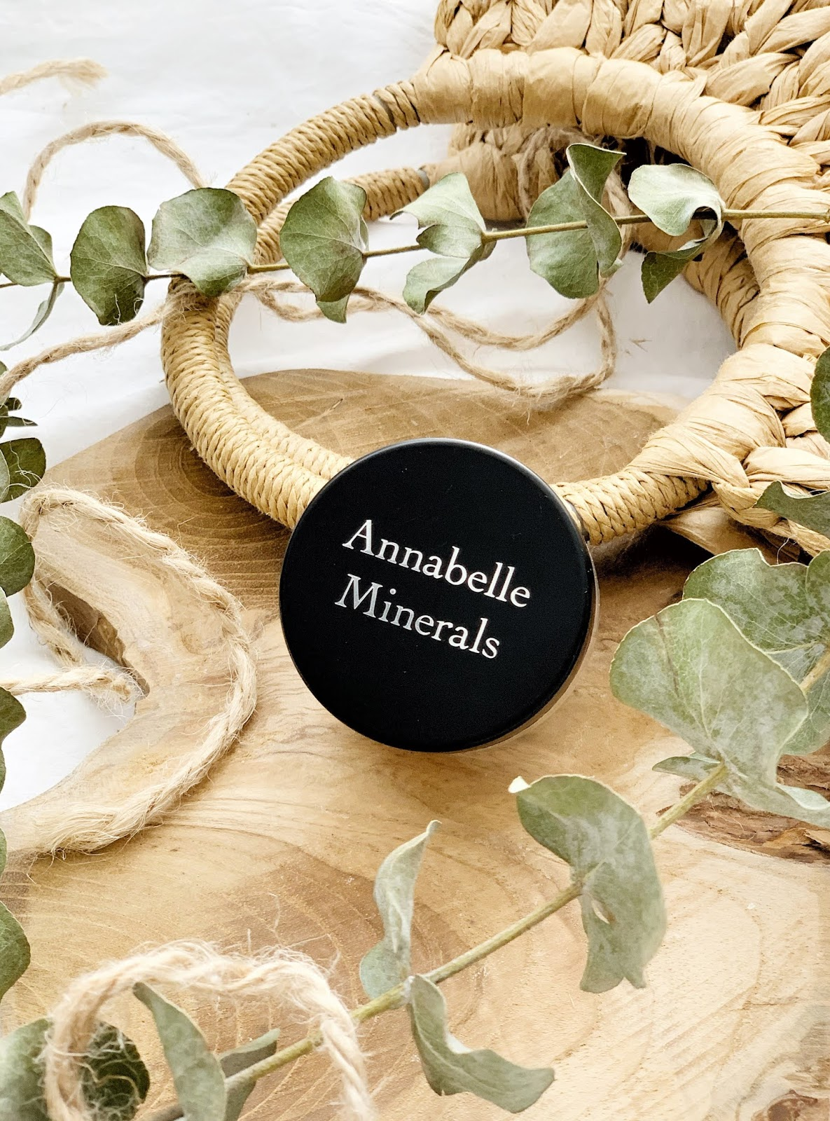 podklad-matujacy-annabelle-minerals-recenzja