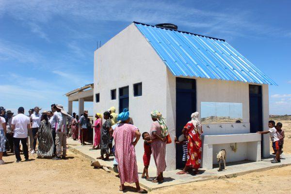 hoyennoticia.com,  Guajira Azul: $46 mil millones para siete nuevas Pilas Públicas