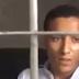 Homem acusado de matar músico passa por audiência de custódia em Esperança