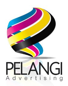 LOKER Marketing Property PELANGI ADVERTISING