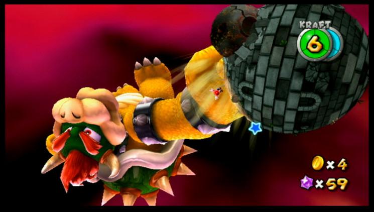 Official(?) Nintendo Consoles Music Thread v2.0 (NIN TEN YEARS) - Page 11 Super-mario-galaxy-2-bowser-battle