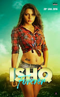 Ishq Forever (2016) - All Movie Song Lyrics / Video