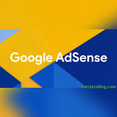 Google To Discontinue Adsense Mobile App For Android and iOS