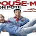 Κριτική: Παντρέψου με ρε Φίλε - Épouse-moi mon Pote (2017)