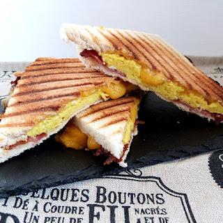 https://danslacuisinedhilary.blogspot.com/2016/06/grilled-cheese-facon-american-breakfast.html