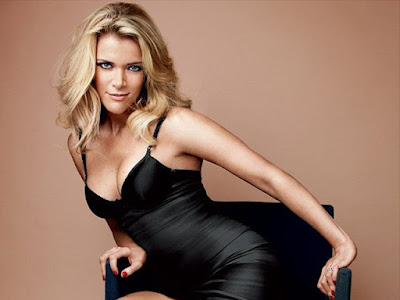 Megyn Kelly leave Fox News