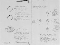 The UFOs-Nukes Connection Press Conference: Witness Affidavits and Declassified Documents