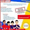 PT. MIDI UTAMA INDONESIA, TBK (ALFAMIDI) MEMBERIKAN KESEMPATAN BERKARIR KHUSUS LAKI-LAKI