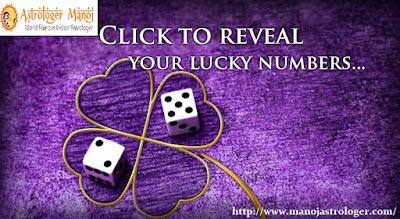 http://www.manojastrologer.com/numerology-consultation-services-in-sydney