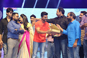 oka manasu audio launch photos-thumbnail-16