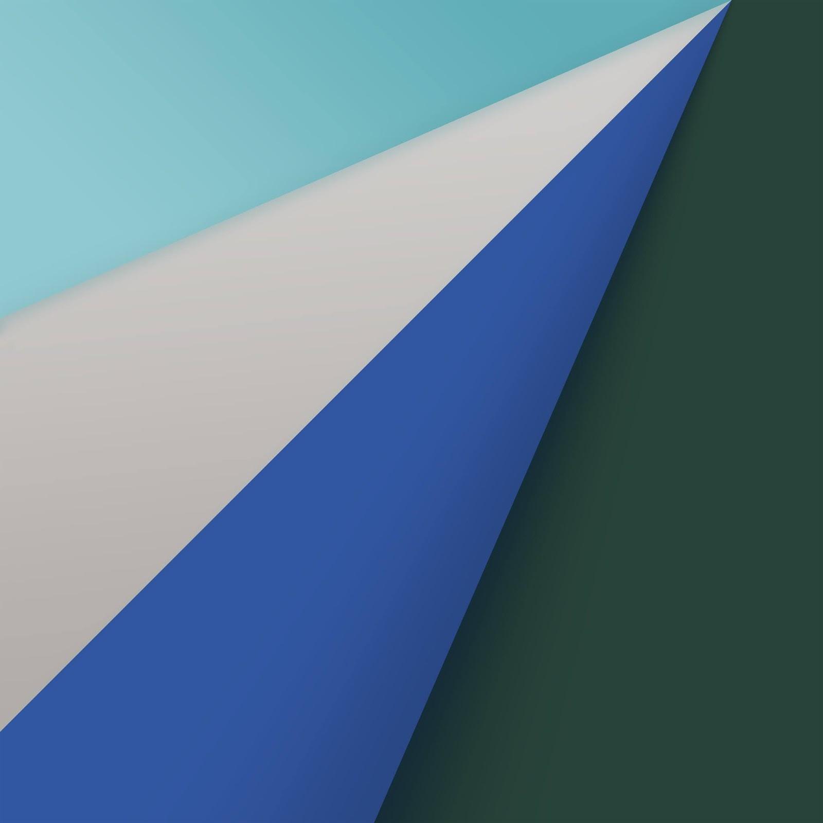 mac-os-big-sur-wallpaper-colourful
