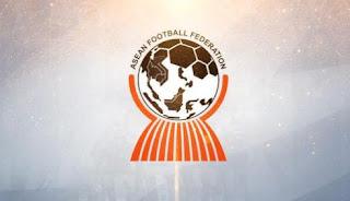 Jadwal Timnas Indonesia di Piala AFF U-22 2019