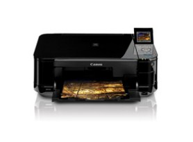 Canon PIXMA MG5120 Printer Driver Download