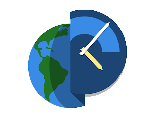 TerraTime Pro World Clock Apk Free Download