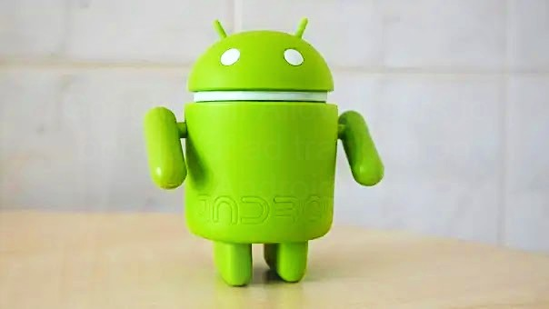 Google Will tracking on Android