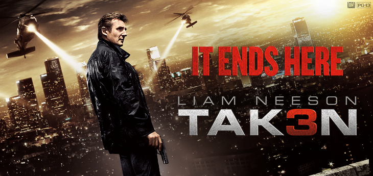 Download Taken 3 Movie 2015 In Blu Ray Quality Download Movies 2015 720p Brrip X264