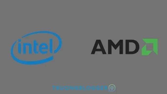 Cách bật ảo hóa trong BIOS cho chip Intel và AMD