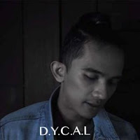 Dycal - Siapkadit Gang