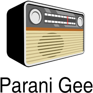 Parani Gee Sri Lankan
